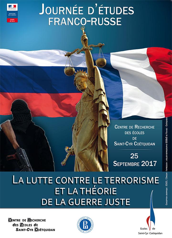 Affiche-JourneeEtudes-Franco-Russe-25septembre2017-HDimpression