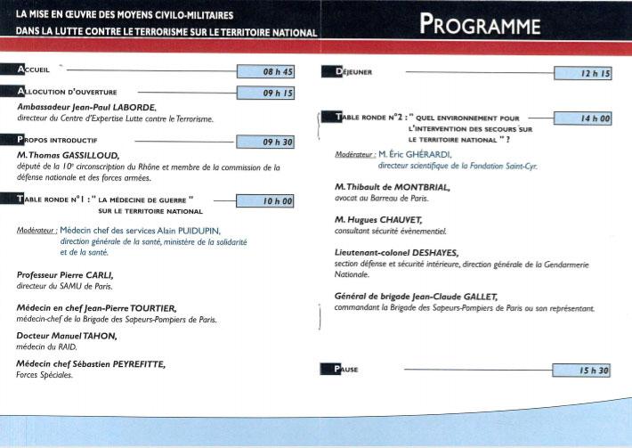 actu-colloque-2