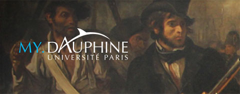 actu-dauphine