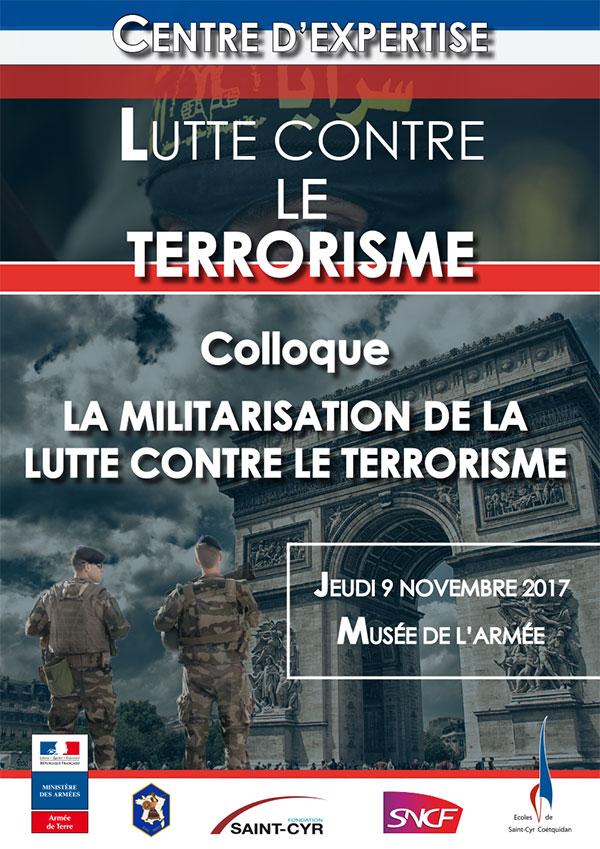 affiche-colloque-(la-militarisation-de-la-lutte-contre-le-terrorisme)
