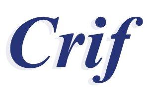 crif_10