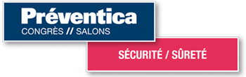 logo-preventica-security