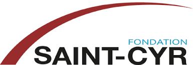 Logo Saint-Cyr