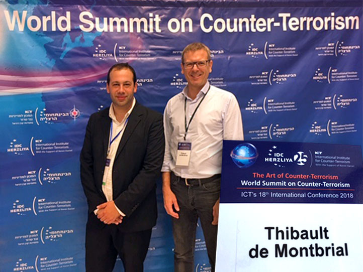 World submmit