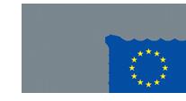 actu-logo-parlement