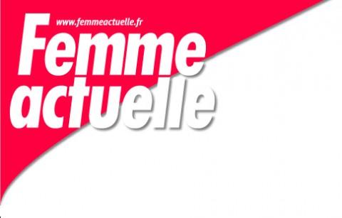 Femme actuelle - Thibault de Montbrial - Sécurité Intérieure