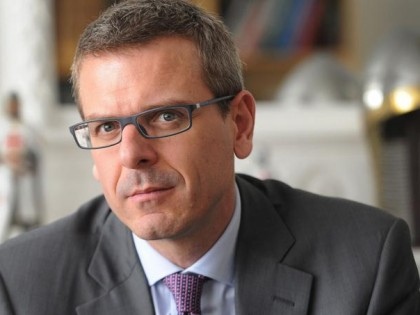 Figarovox – Juvisy: «La violence en bandes devrait être au cœur de la campagne présidentielle»