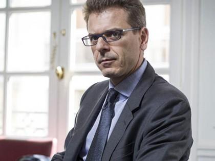 Le Figaro: Violence antiflic: «L'impuissance constitue un encouragement»