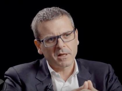 """Interview """"Thinkerview"""" de Thibault de Montbrial: Terrorisme ou Légitime défense?"""