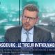 Thibault de Montbrial : « le pays est très fracturé mais nos forces de sécurité sont déterminées à remplir leurs missions sans faiblir »