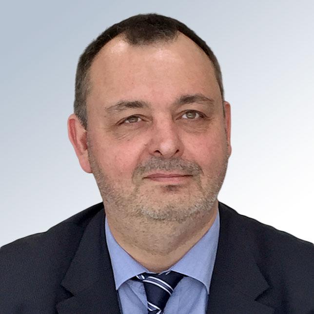 Guillaume Lefèvre