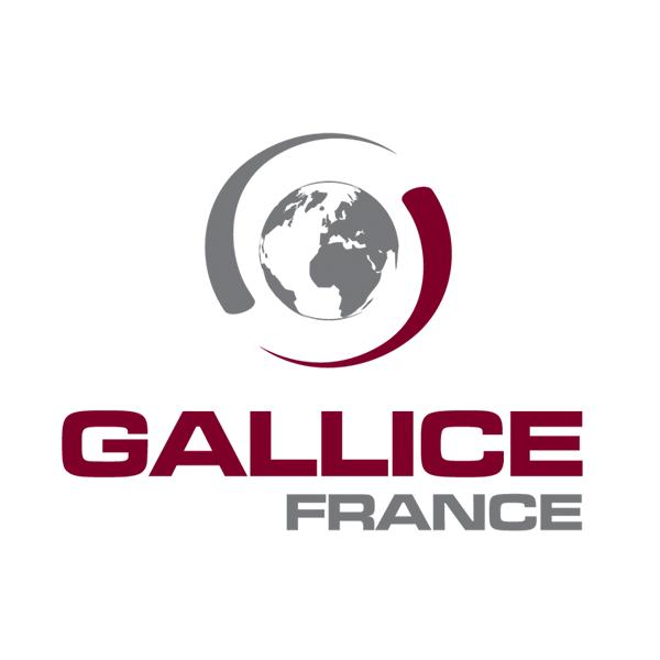Logo Gallice