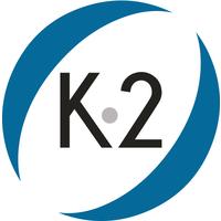Cercle K2