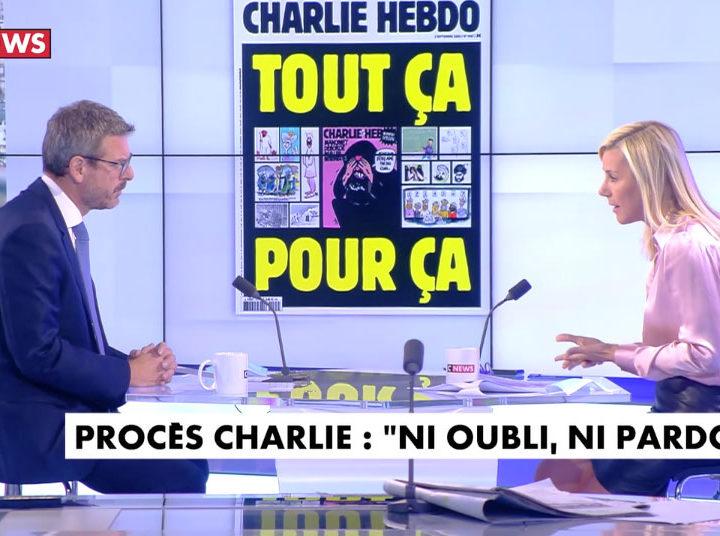 https://www.montbrial-avocats.fr/cnews-linterview-de-thibault-de-montbrial/