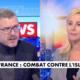 Cnews - Laurence Ferrari