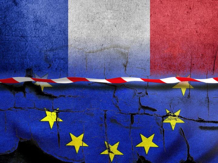 Thibault de Montbrial: «En amont du terrorisme, il faut lutter contre l'idéologie islamiste et contrôler les frontières»