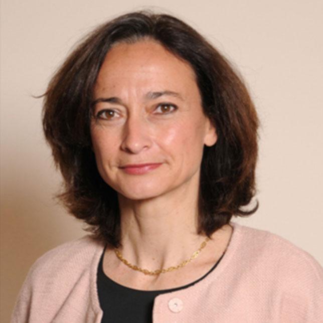 Alexia Germont
